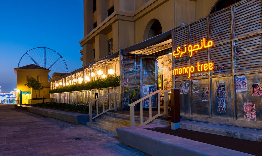 Photography David Nascimento Interiors Exteriors Hospitatlity Hotels Portraits Corporate Portraits Yoga International Dubai Abu Dhabi UAE