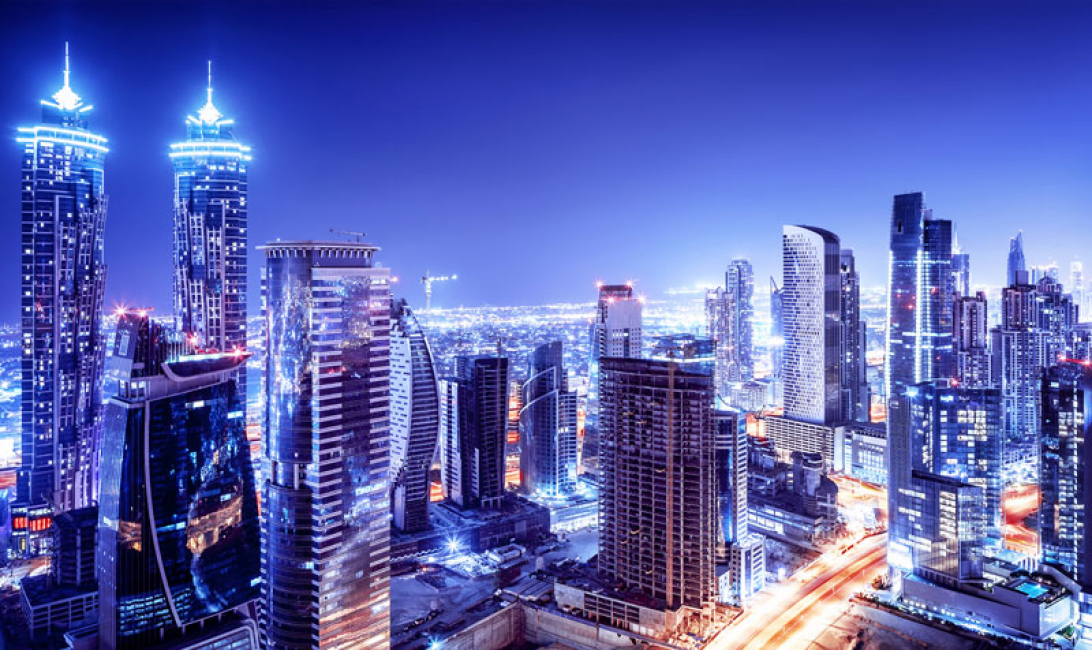 Dubai, Restaurants, Coronavirus, Covid-19, Restrictions, Delivery