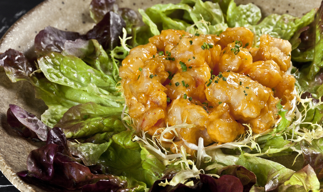 99 Sushi Bar, Sushi, Eid in dubai