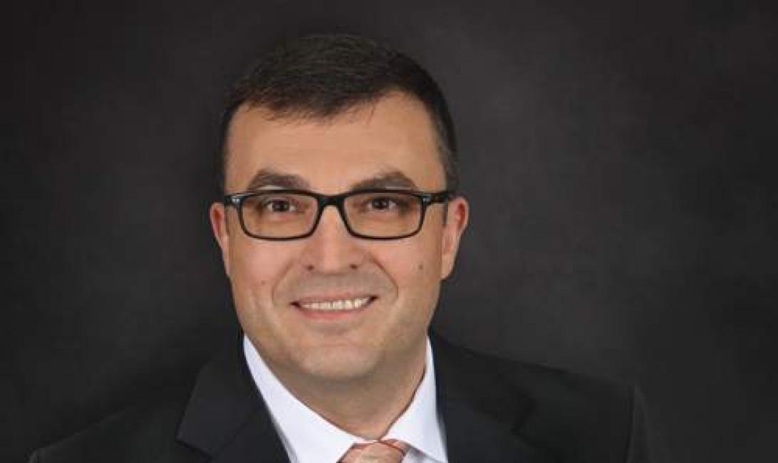 Josef Matosevic