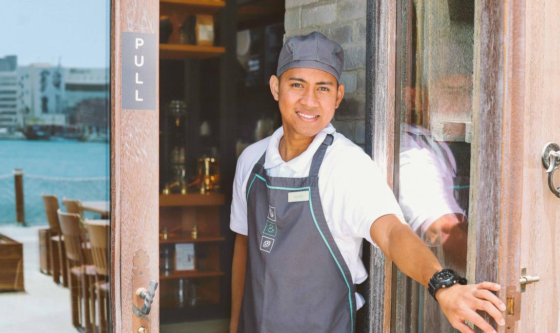 Kava & chai, Coffee, Coffee house