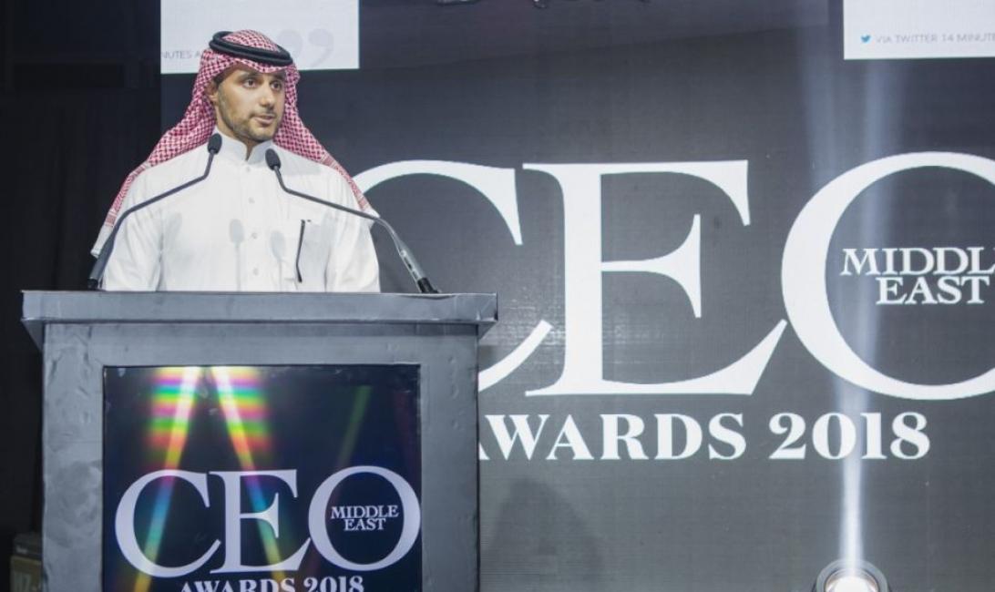 Prince khaled, Saudi Arabia, Veganism