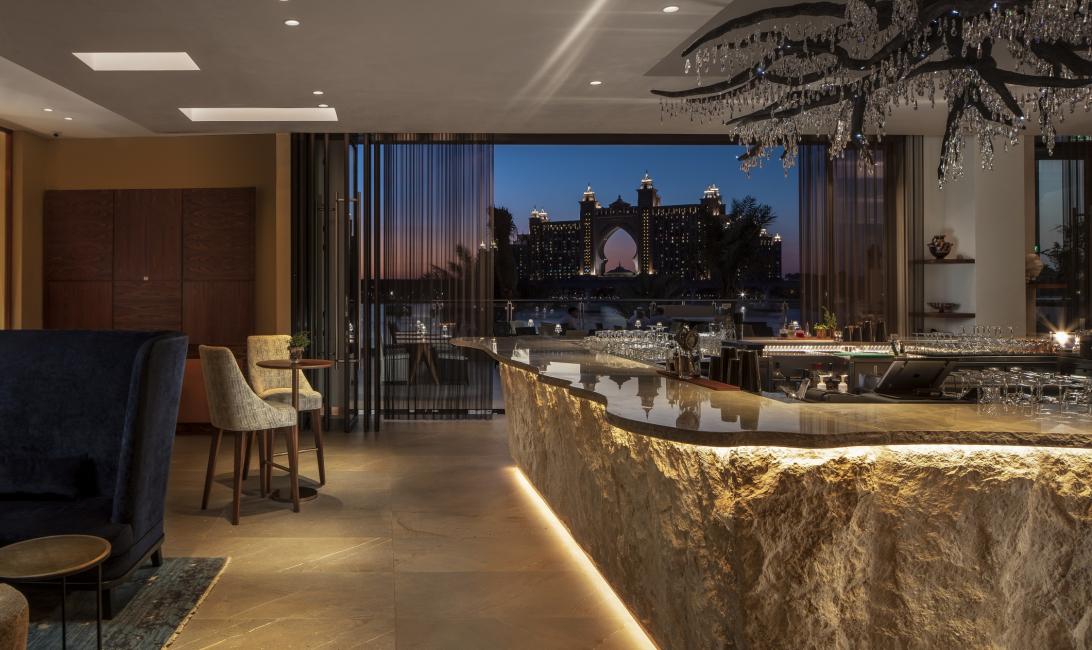 Greek restaurant launches at Dubai\u2019s The Pointe, Palm ...