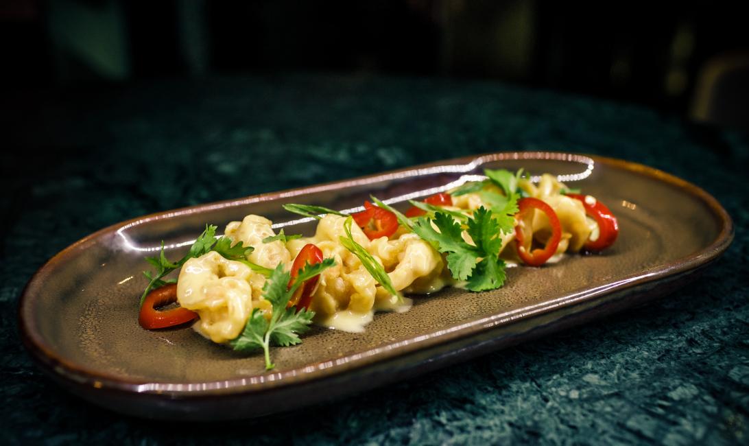 Gaucho difc, Friday brunch, Evening brunch dubai, Dubai Brunch, Steakhouse, Argentinian