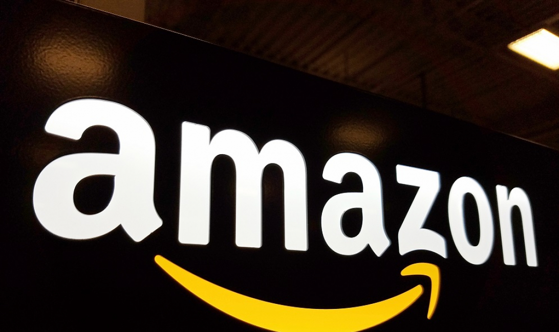 Amazon, Food delivery