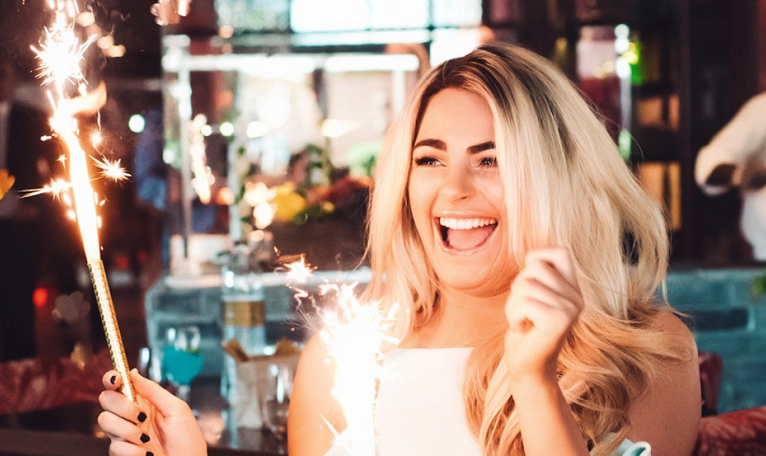 Hidden brunch, Love parties group, UK, Dubai Brunch