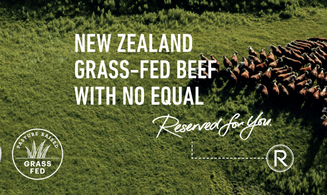 Silver fern farms, Suppliers you should know, Sysk, Meat