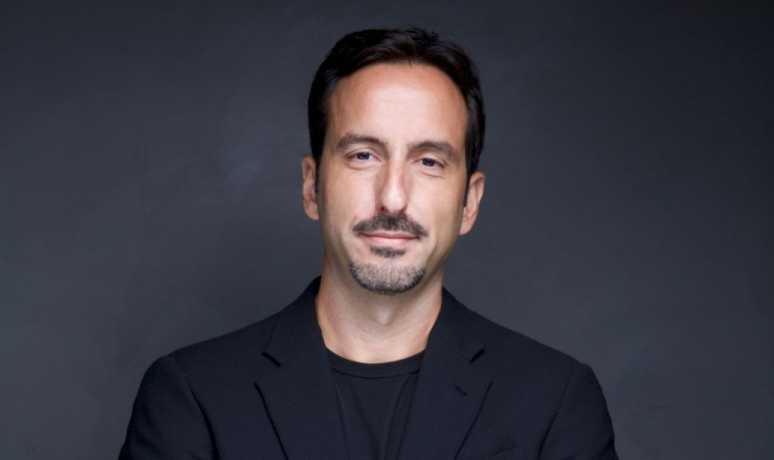 Sunset Hospitality Group CEO Antonio Gonzalez