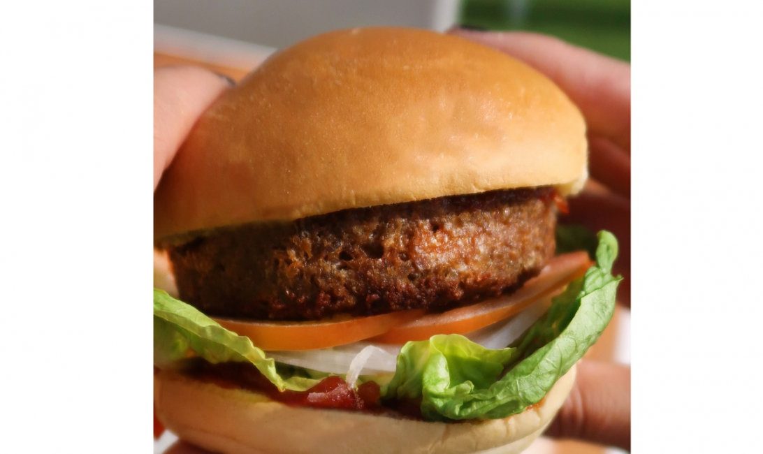 Zero gravity, Vegan, Vegetarian, Beyond burger, Dubai, Beach club