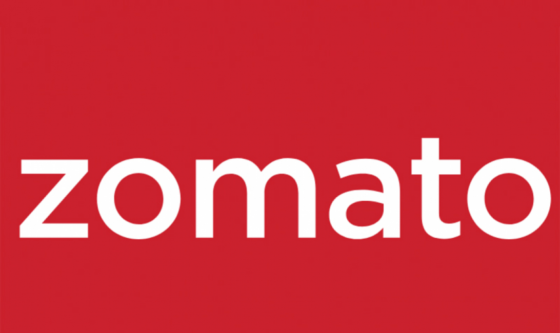Users will also receive an additional year of Zomato Gold benefits.